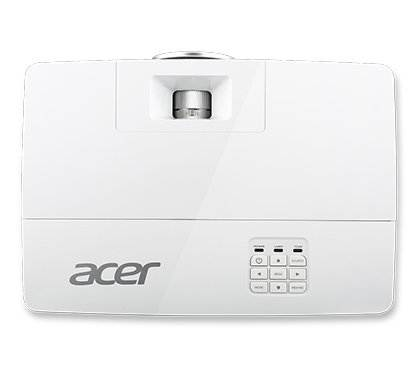 Acer X1185