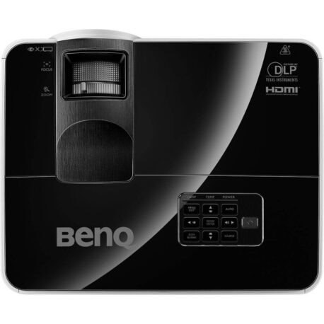 BenQ MW621ST 1