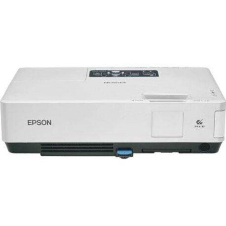 Epson PowerLite 1705C