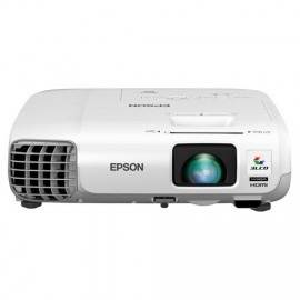 Epson PowerLite 955WH