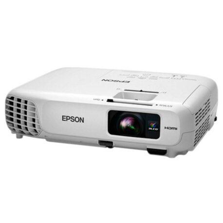 Epson PowerLite X24