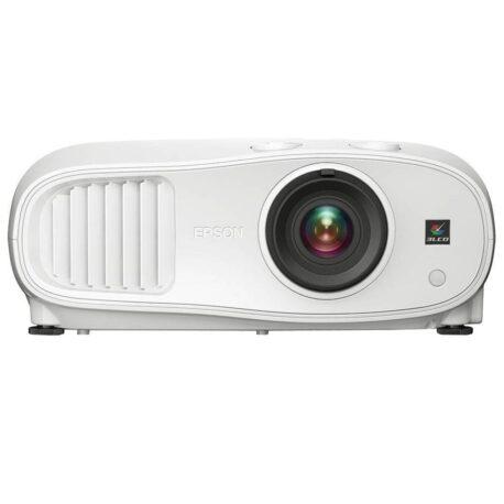 Epson Powerlite Home Cinema 3510