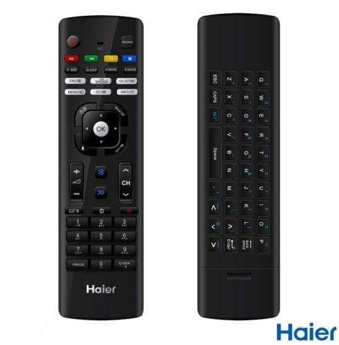 televisor led haier m7000 series