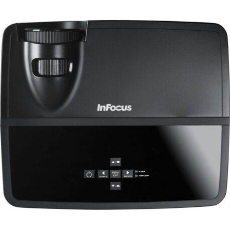 InFocus IN114 2