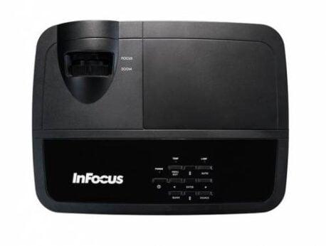 InFocus IN114A 1