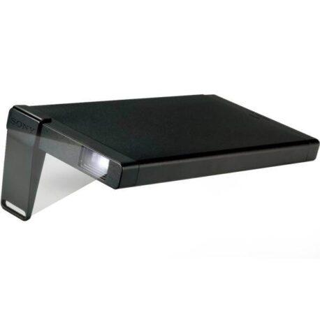 Sony MP-CL1