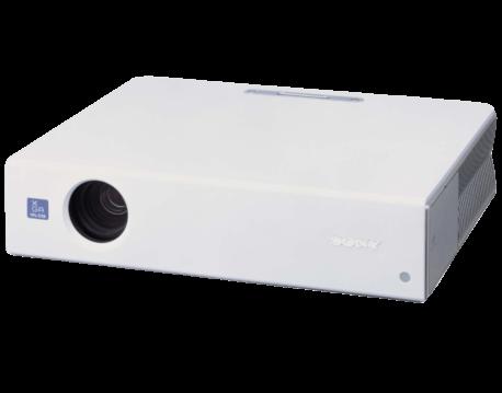 Sony VPL ES2 1