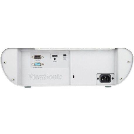 ViewSonic PJD5350LS