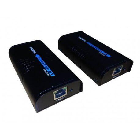 Extensor HDMI RedLeaf 100 Metros