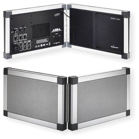 SMK-Link GoSpeak! Ultra-Portable System