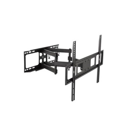 soporte-redleaf-con-brazo-para-pantalla-led-de-pared-37-a-70