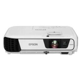 Epson PowerLite S31+ SVGA 3200 Lúmenes Proyector 3LCD