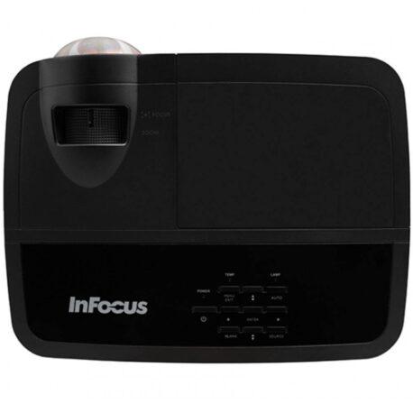 InFocus IN126STa 4
