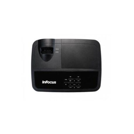 Projector InFocus IN2126a 3