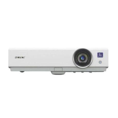 proyector sony vpl dx127 de 2600 lumenes lan usb 876501 MLA20358602331 072015 F
