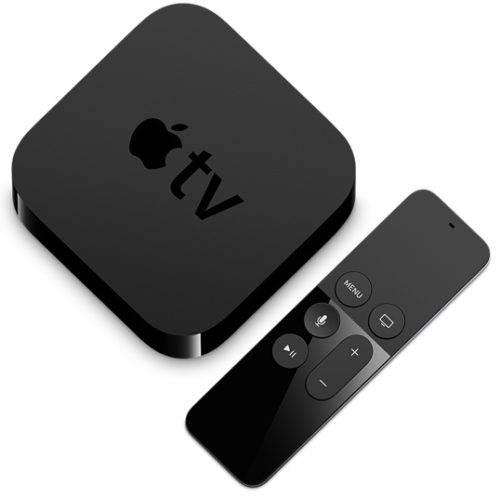 apple tv hero select 201510