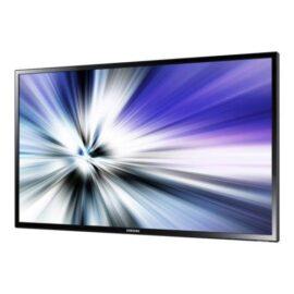 Samsung DB40E 40″ Pantalla Digital Signage