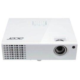 Acer H6510BD Full HD 3000 Lúmenes Proyector HDMI 3D Ready DLP