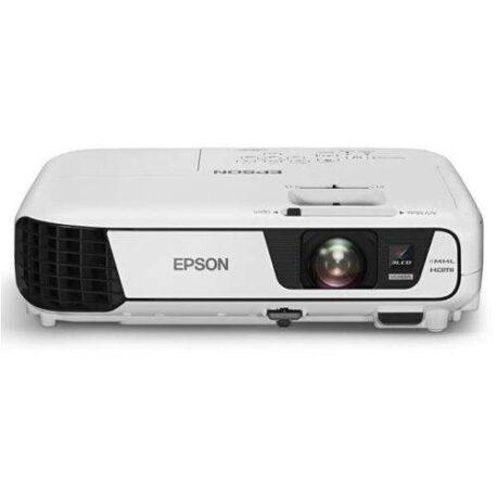 Epson w32+