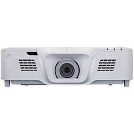 ViewSonic Pro8510L Lightstream 5200 Lúmenes XGA Proyector DLP