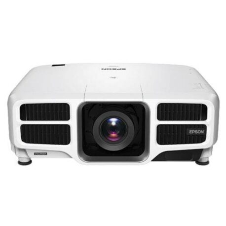 Epson Pro L1200U