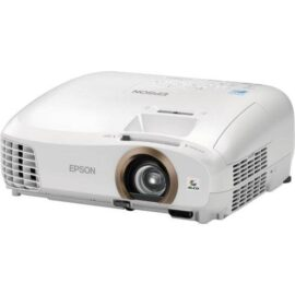 Epson PowerLite Home Cinema 2045 2200 Lúmenes Proyector 3D Full HD 3LCD Wireless