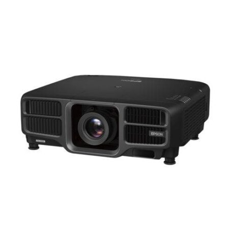 Epson Pro L1405U
