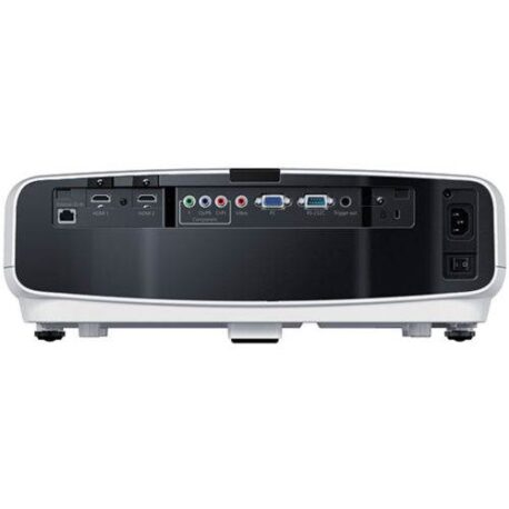 epson home cinema 5010 projector 2