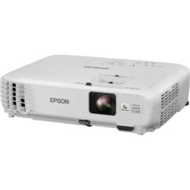 Epson PowerLite Home Cinema 1040 3000 Lúmenes Proyector Full HD 3LCD
