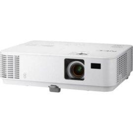 NEC NP-V332X 3300 Lúmenes Proyector Portátil XGA DLP