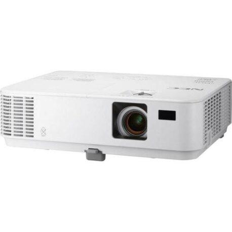 NEC NP-V332X