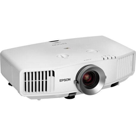 Epson PowerLite 4300