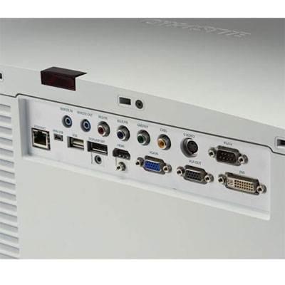 christie dwx600 g dlp projector 11
