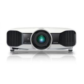 Epson Powerlite Home Cinema 5030UB Full HD Proyector 2400 Lúmenes 3LCD