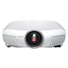 Epson Powerlite Home Cinema 5040UB 4K Proyector 2500 Lúmenes 3LCD