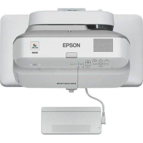 Epson BrightLink 695Wi