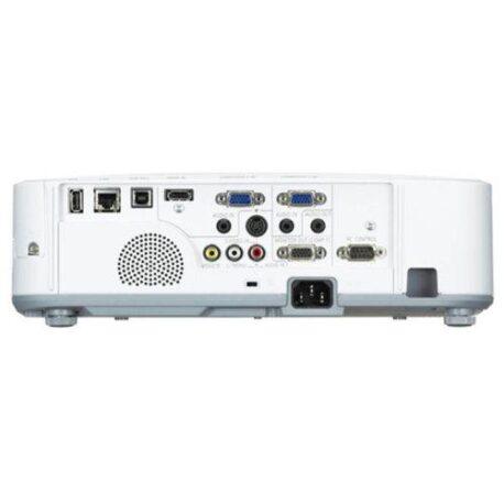 NEC NP-M300W