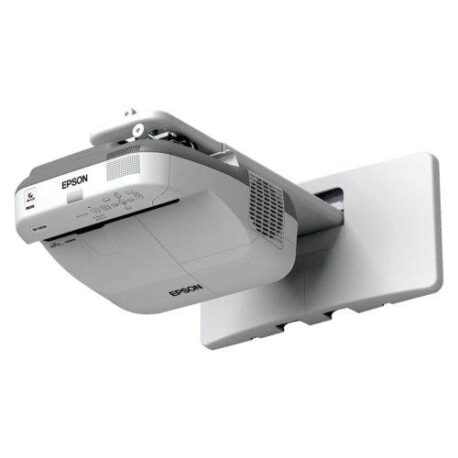 Epson BrightLink 675Wi+