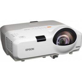 Epson PowerLite 425W