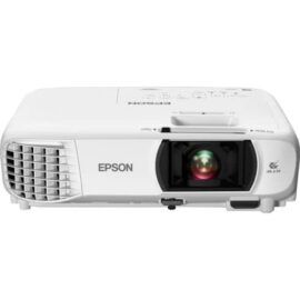 Epson PowerLite Home Cinema 1060