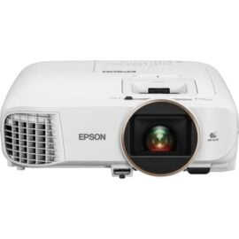 Epson PowerLite Home Cinema 2150