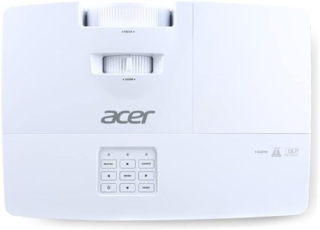Acer X117H 1 1