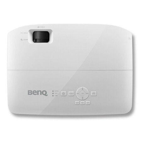 BenQ MS531 1
