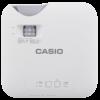 Casio XJ V110W 1
