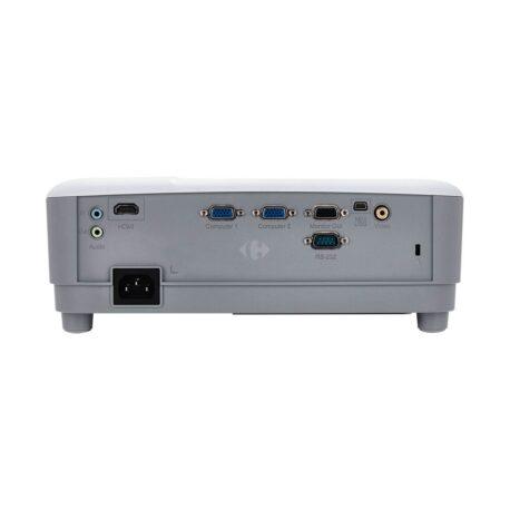 ViewSonic PA503X 2