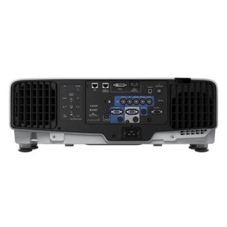 Epson Pro L1755U