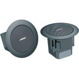 Bose Freespace 3 Bocinas para Plafón