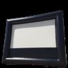 Pantalla Inflable Multimedia Screens 1 1