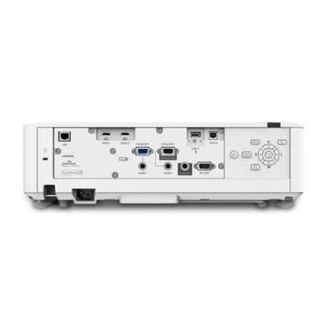 Epson PowerLite L400U