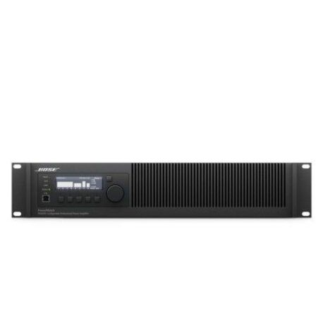 Bose PowerMatch PM4250